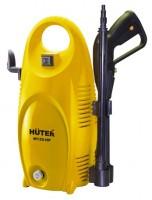 Huter М135-НР