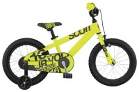 Scott Voltage Junior 16 (2015)