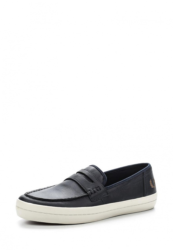 ������ Fred Perry B6282 �����