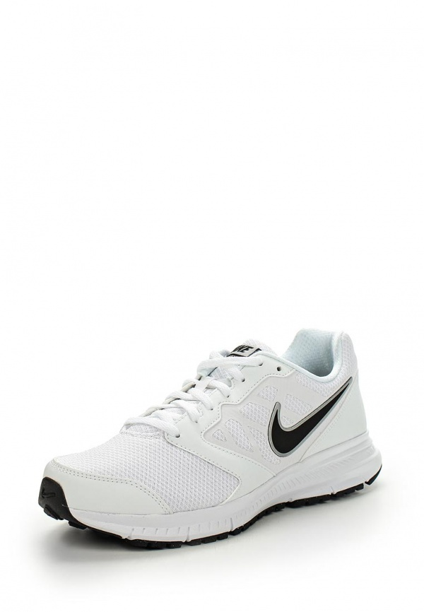 Кроссовки Nike 684658-100 белые