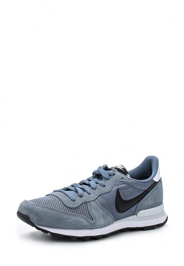 Кроссовки Nike 631754-403