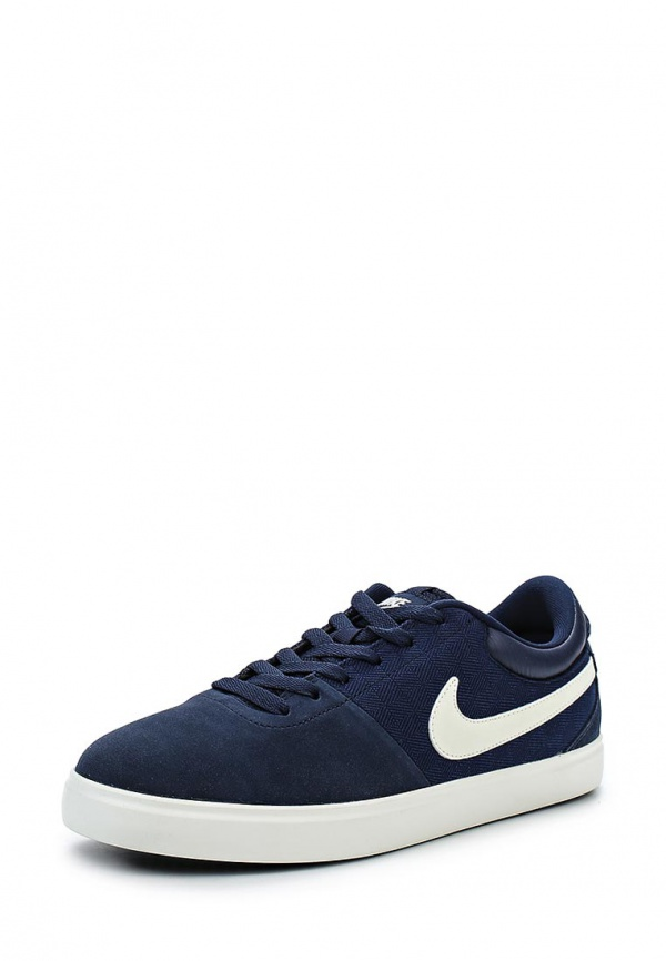 Кеды Nike 641747-403