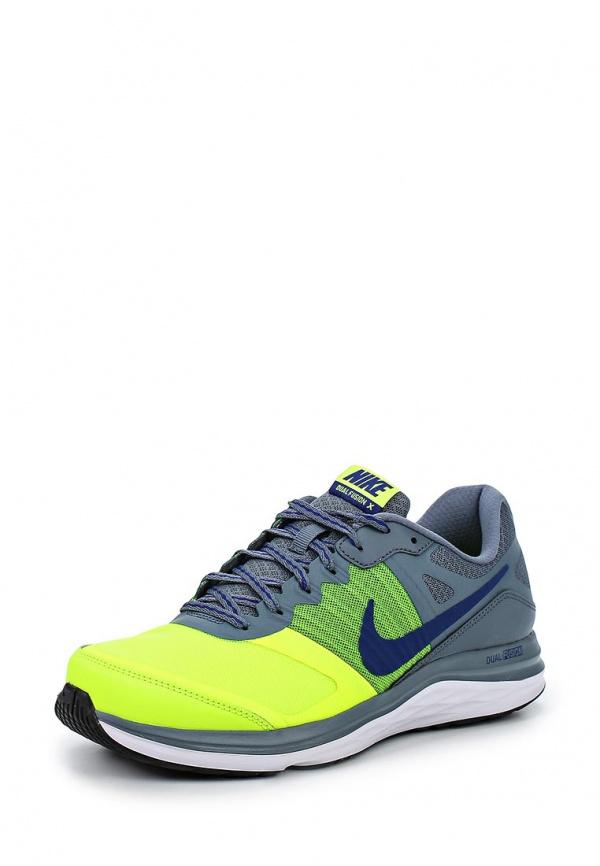 Кроссовки Nike 709558-401