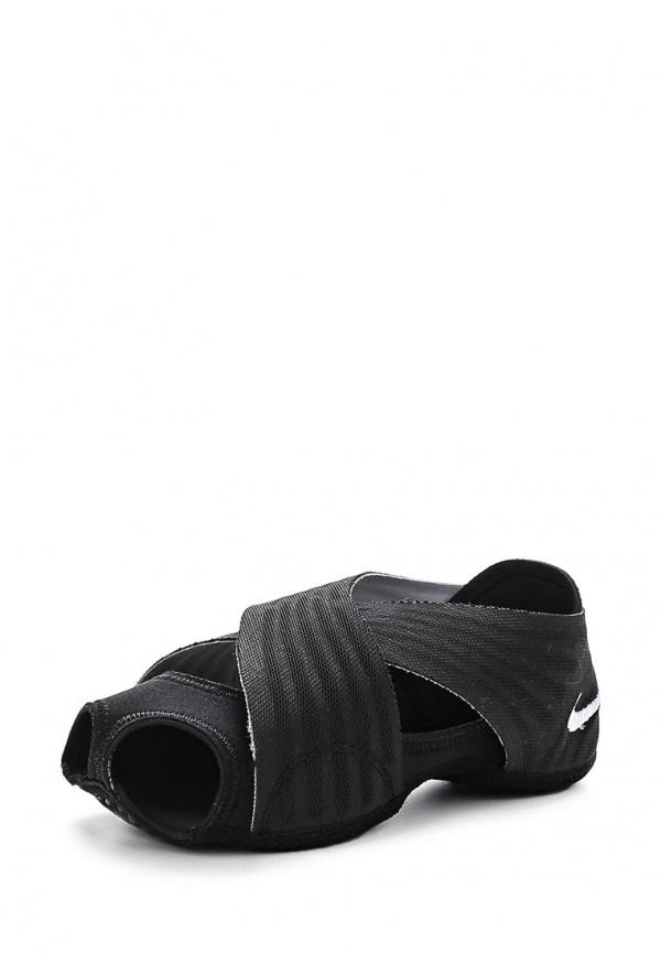 Балетки Nike 684861-001