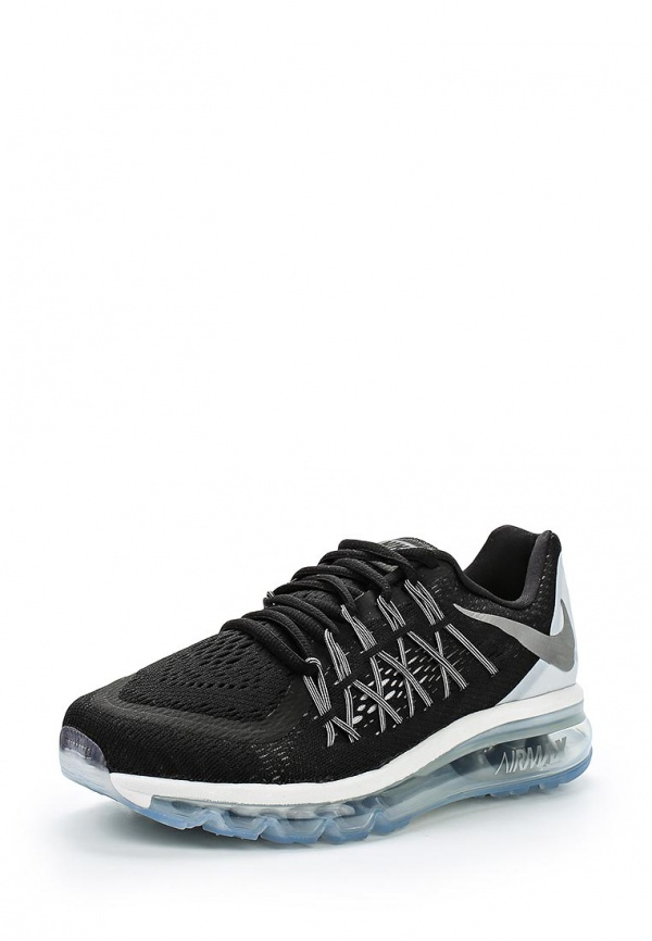 Кроссовки Nike 698903-001