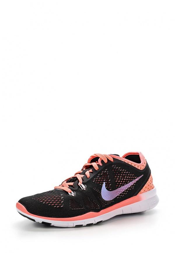 Кроссовки Nike 718932-003