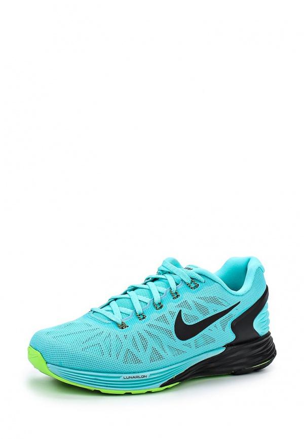 Кроссовки Nike 654434-403