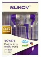 SUNCY SC-A673