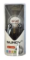 SUNCY SC-A668