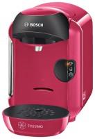 Bosch TAS 1251/1252//1253/1254/1255