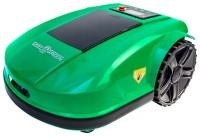 EASY GREEN RG-803