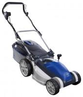 Lux Tools E-1800-40 H