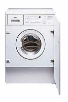 Bosch WVTi 3240