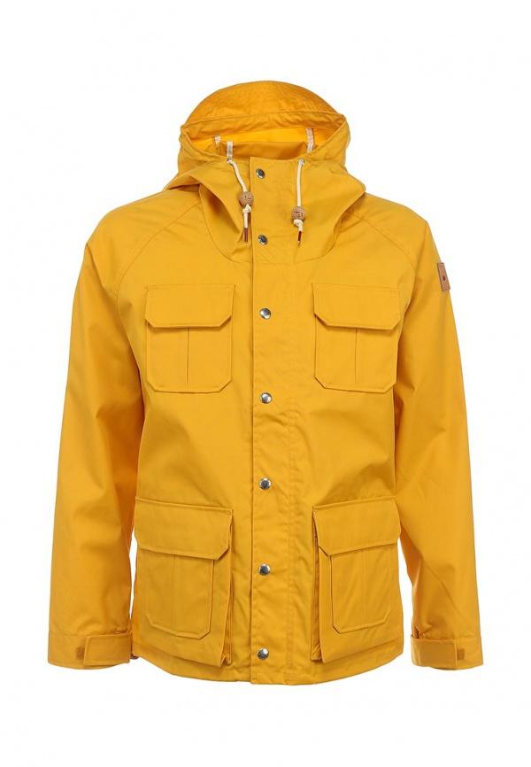 Парка Penfield PFM111301S15 жёлтые