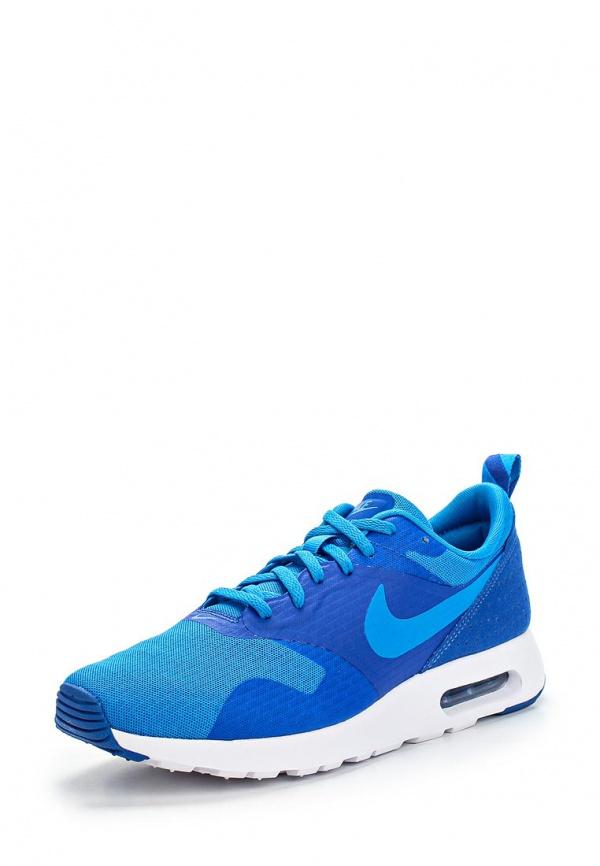 Кроссовки Nike 725073-400 синие