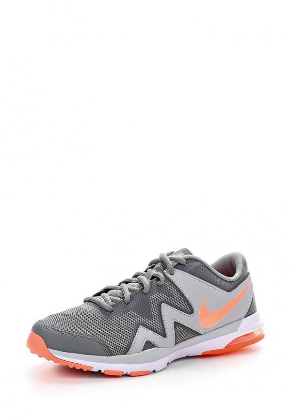 ��������� Nike 704922-006 �����