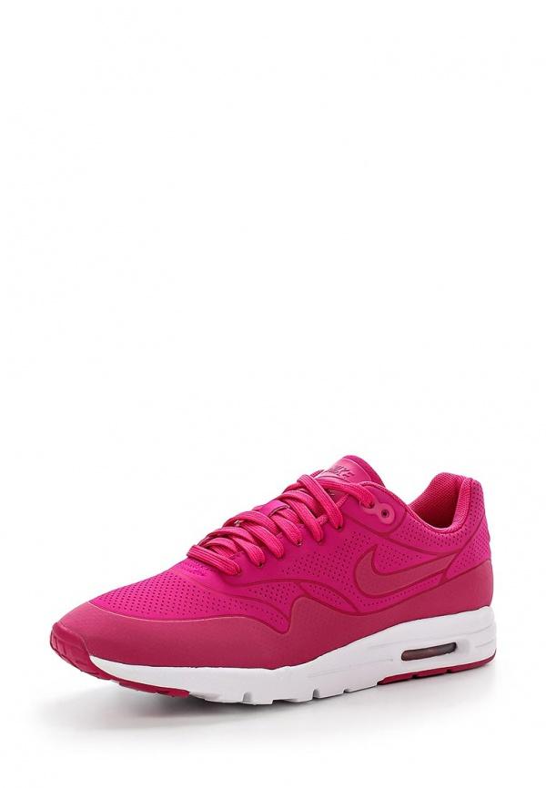 Кроссовки Nike 704995-601 фуксия
