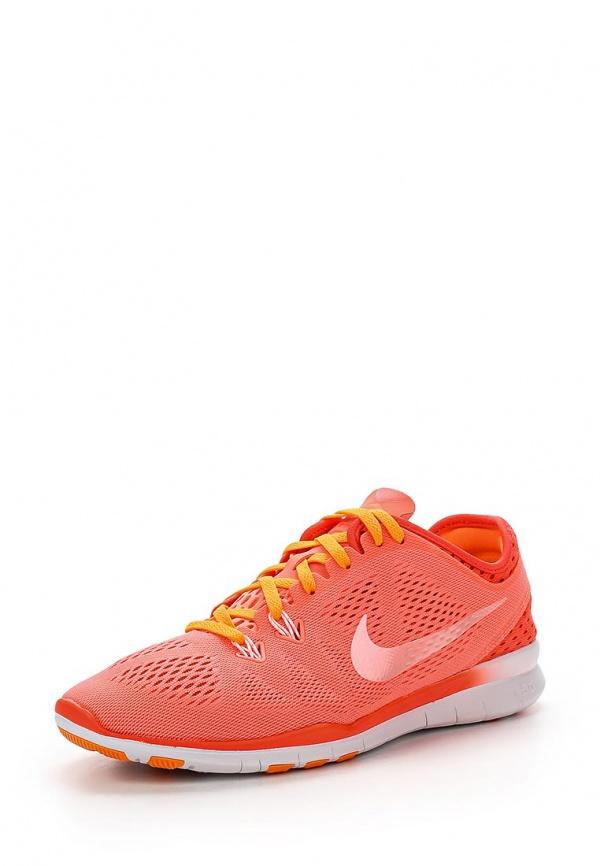 ��������� Nike 718932-600 ���������