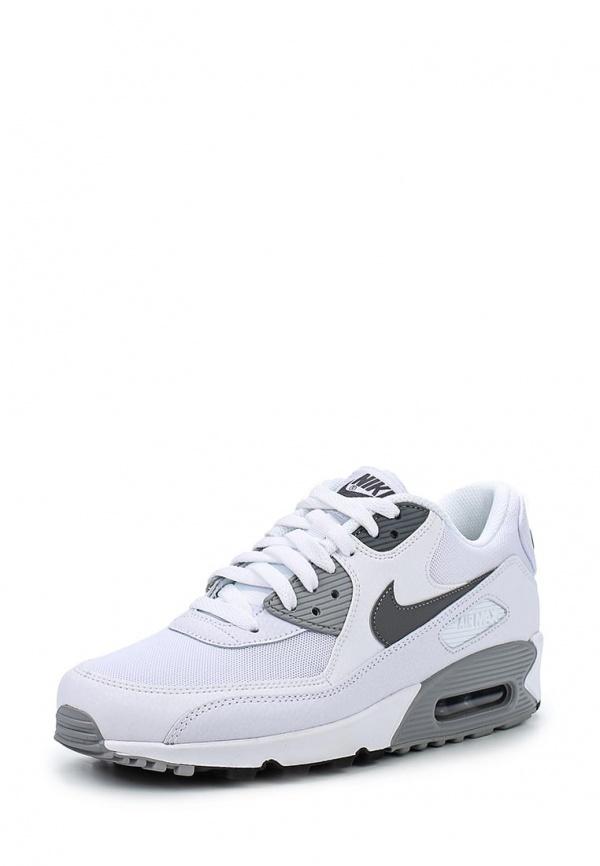 Кроссовки Nike 616730-108 белые