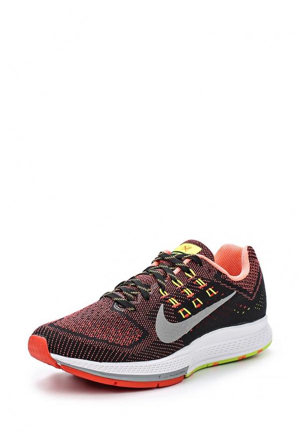 Кроссовки Nike 683737-806 чёрные