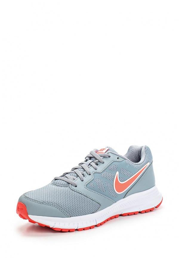 ��������� Nike 684771-004 �����