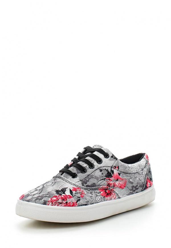 ���� WS Shoes AM-198 �����