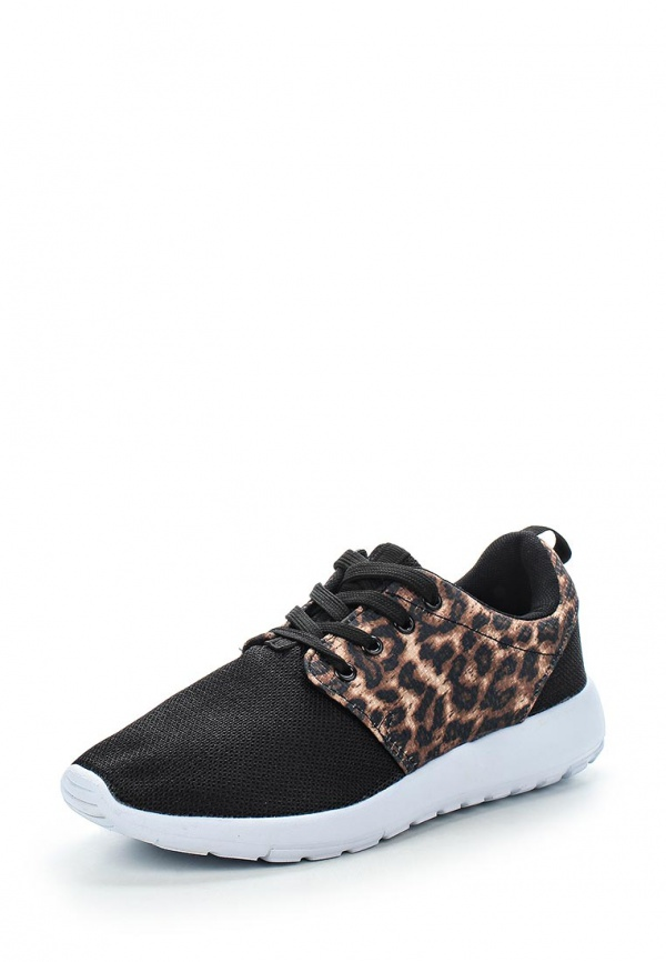 ��������� WS Shoes YT-4