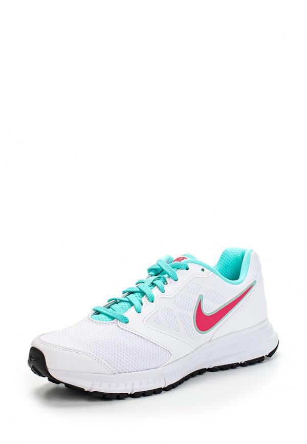 Кроссовки Nike 684771-102 белые
