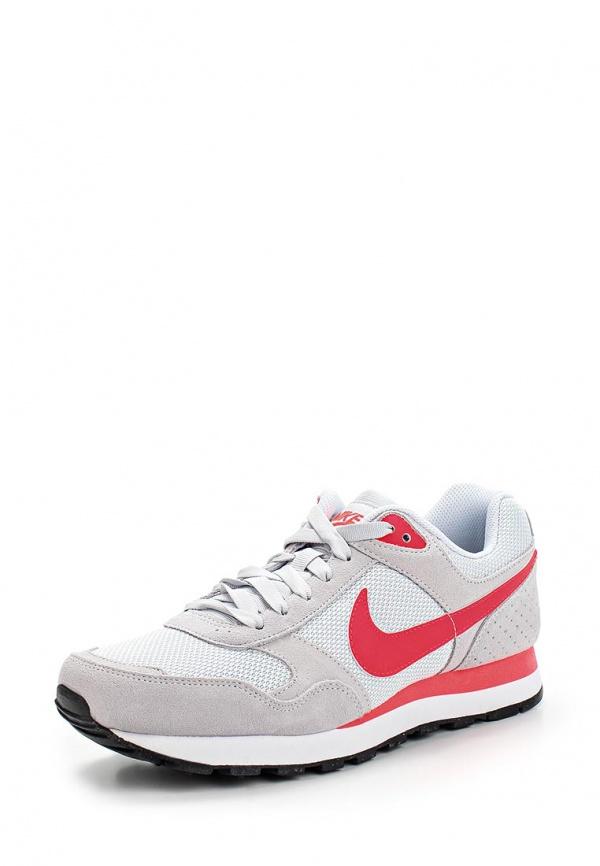 Кроссовки Nike 629635-061 серые