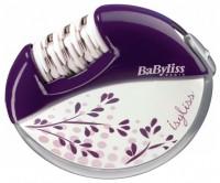 BaByliss G495E