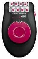 Rowenta EP3130