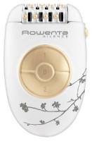 Rowenta EP5440