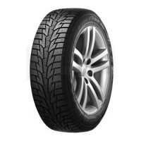Hankook Winter i*Pike RS W419 (215/65 R16 98T)
