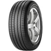 Pirelli Scorpion Verde (265/65 R17 112H)