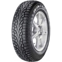 Pirelli Winter Carving Edge (195/55 R16 91T)