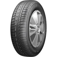 Barum Bravuris 4x4 (215/60 R17 96H)