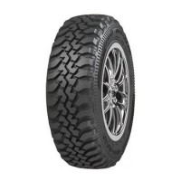 Cordiant Off Road (265/70 R16 112Q)