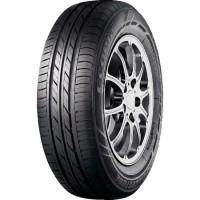 Bridgestone ECOpia EP150 (205/65 R15 94H)