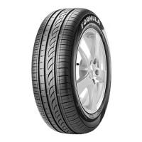 Pirelli Formula Energy (235/45 R18 98Y)