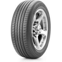 Bridgestone Dueler H/L 400 (255/65 R17 110T)