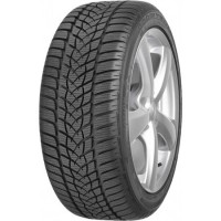 Goodyear UltraGrip 8 Performance (215/45 R17 91V RunFlat)