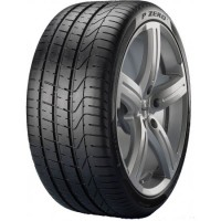 Pirelli P Zero (265/40 R19 98Y)