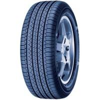 Michelin Latitude Tour HP (285/60 R18 116V)