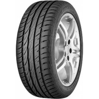 Barum Bravuris 2 (195/65 R15 91H)