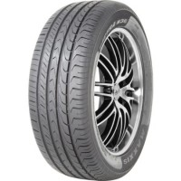 Maxxis Victra M36 (235/60 R18 107W)