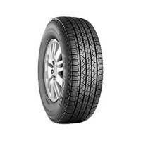 Michelin Latitude Tour (255/55 R19 111V)