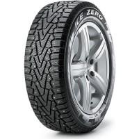Pirelli ICE ZERO (255/50 R19 107H)