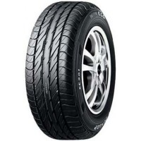 Dunlop Eco EC 201 (185/65 R14 94S)