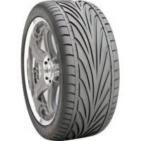 Toyo Proxes T1-R (195/55 R14 82V)