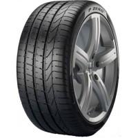 Pirelli P Zero (225/45 R18 91W)